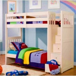 baby cot, crib, baby room furniture